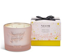 Perfect Peace 3 Wick Candle 420g