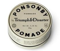 Ponsonby Pomade 95 g