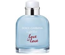 Light Blue Pour Homme Love Is Love Eau de Toilette 75ml