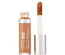 The 24 Hour Concealer 28ml (Various Shades) - 660 Tan