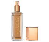 Stay Naked Foundation (Various Shades) - 60WY