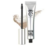 Brow Gel - Light Brown
