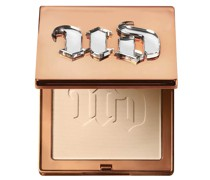 Stay Naked Pressed Powder 144ml (Various Shades) - 30WO
