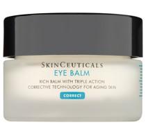 Corrective Eye Balm for Dry/Ageing Skin 15ml