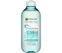 Pure Micellar Cleansing Water (400ml)