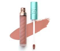 Lip Whip 3.5ml (Various Shades) - I Like to Chai Chai