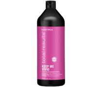 Keep Me Vivid Shampoo 1000ml