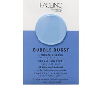 FACEINC by  Bubble and Squeak Brightening Oxygenated Pod Mask 7.5ml