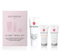 Spa at Home 14 Day Trial Kit