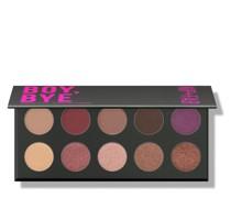 Eyeshadow Palette - Boy, Bye 03 12g