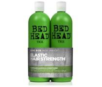 Bed Head Elasticate Tween Duo (2 x 750 ml) (Wert £ 49,45)