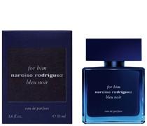 for Him Bleu Noir Eau de Parfum (Various Sizes) - 100ml