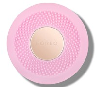 UFO Mini Device for an Accelerated Mask Treatment (Various Shades) - Pearl Pink