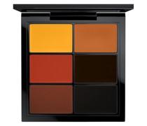 Studio Fix Conceal and Correct Palette - Dark Deep 6g