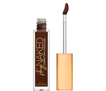 Stay Naked Concealer (Various Shades) - 90NN