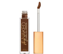 Stay Naked Concealer (Various Shades) - 80NN