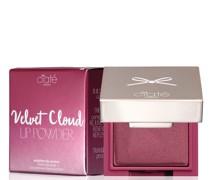 Velvet Cloud Weightless Lip Shadow (Various Shades) - Daydream