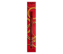 Limited Edition Year of the Ox Lunar New Year Epic Ink Eyeliner 10g