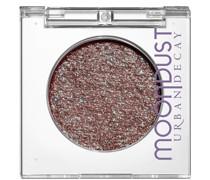 24/7 Eyeshadow Mono Moondust (Verschiedene Farbtöne) - Solstice