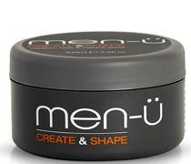 men-ü Create and Shape (Pomade) 100ml