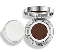 Fresh Skin Cushion Foundation 12g (Various Shades) - Espresso