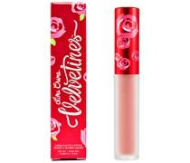 Matte Velvetines Lipstick (Various Shades) - Virgo