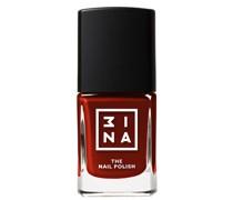 The Nail Polish (Various Shades) - 143