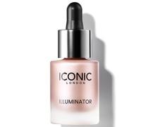 Illuminator 13.5ml(Various Shades) - Shine