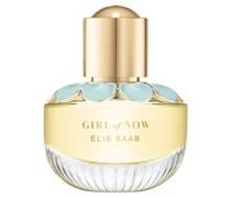 Girl of Now Eau de Parfum (Various Sizes) - 30ml