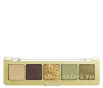 Mini Gold Palette 4g