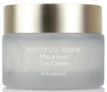 Phytofuse Renew Maca Root Day Cream