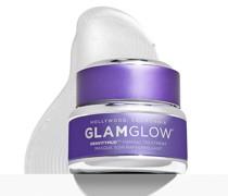 Gravitymud Mask 15 g