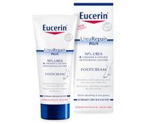 ® Dry Skin Intensive Fußcreme(100 ml)