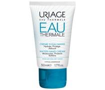 Thermal Water Hand Cream 50ml