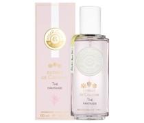 Extrait De Cologne The Fantaisie Fragrance 100 ml
