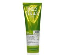 Bed Head Re-Energize 1 Shampoo (Vitalität)