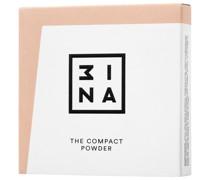 3INA Compact Powder 11,5g (verschiedene Farbtöne) - 201