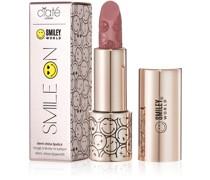 Smiley Smile on Lipstick - Be Kind 3g