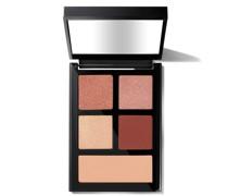 Essential Eye Shadow Palette - Cranberry Essentials