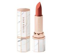Lip Paradise Intense Satin Lipstick 3.8g (Various Shades) - 804 Adele