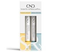 Essentials Duo Pack Care Pens 2 x 2.36ml