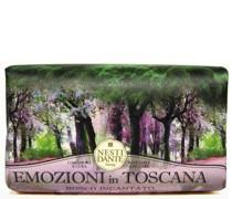 Emozioni in Toscana Enchanting Forest Soap 250g