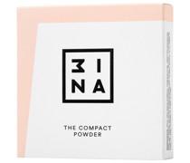 3INA Compact Powder 11,5g (verschiedene Farbtöne) - 200