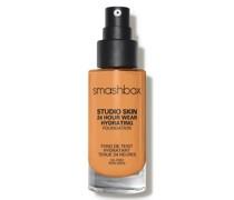 Studio Skin 15 Hour Wear Hydrating Foundation (verschiedene Farbtöne) - 3.2