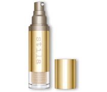 Hide and Chic Fluid Foundation 30ml (Various Shades) - Light/Medium 4
