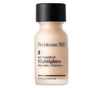No Makeup Skincare Highlighter 0.3 fl. oz