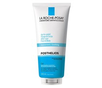 Posthelios Soothing After Sun Melt-in Gel 200ml