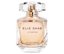 Le Parfum Eau de Parfum (Various Sizes) - 90ml