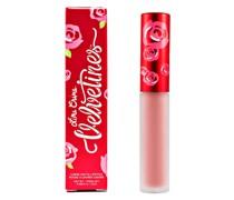 Matte Velvetines Lipstick (Various Shades) - Marshmallow