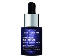 Intensive Retinol Face Serum 15ml